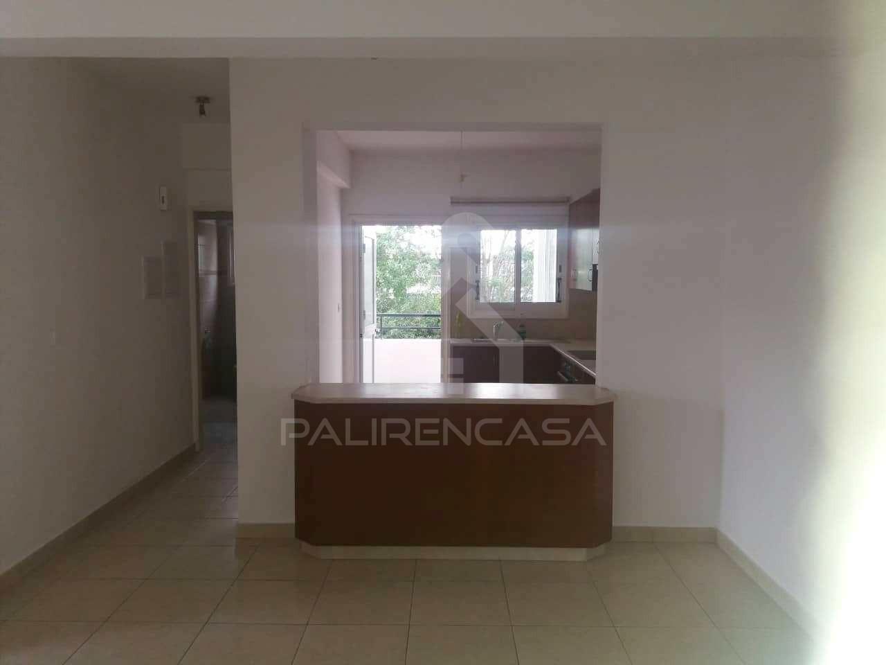 2 bdr apartment in Lakatamia