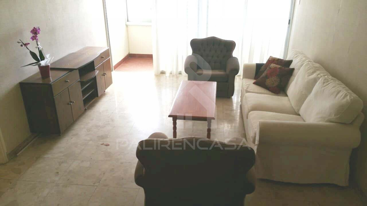 2 Bedroom Apartment in Acropolis