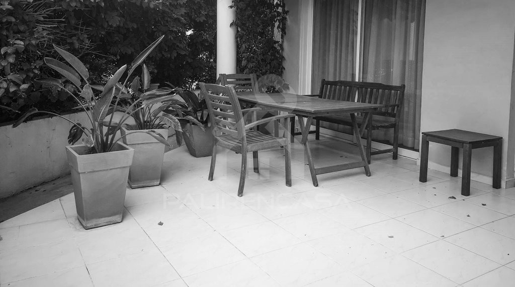 PSX_20190828_093158 - veranda
