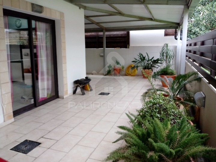 5-Bedroom Detached House in Lakatamia