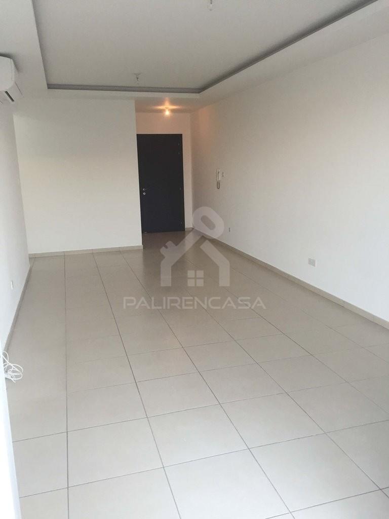 2-Bedroom Ground Floor Apartment in Lakatameia