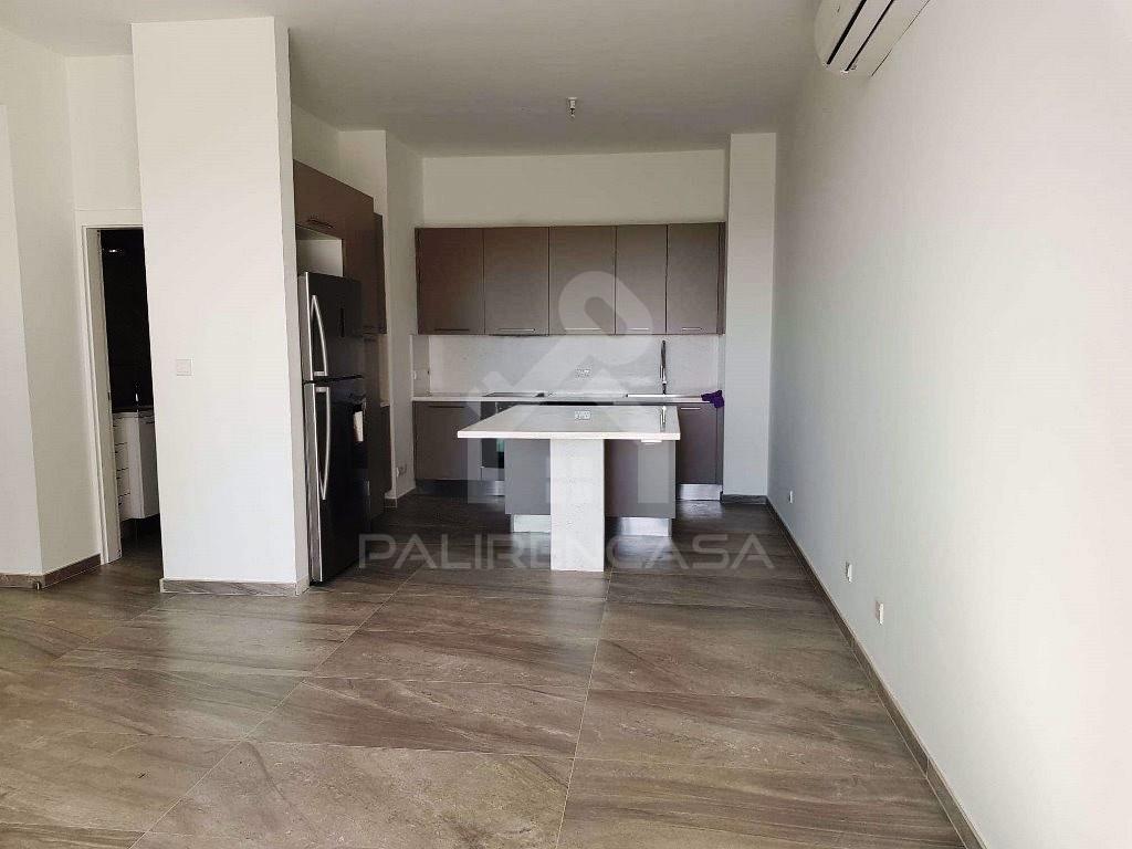 2-Bedroom Apartment in Platy Aglantzias