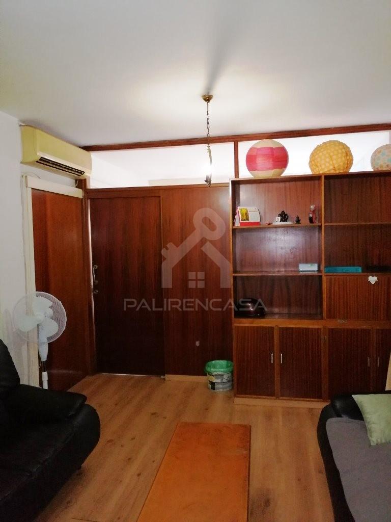2-Bedroom Apartment in Egkomi