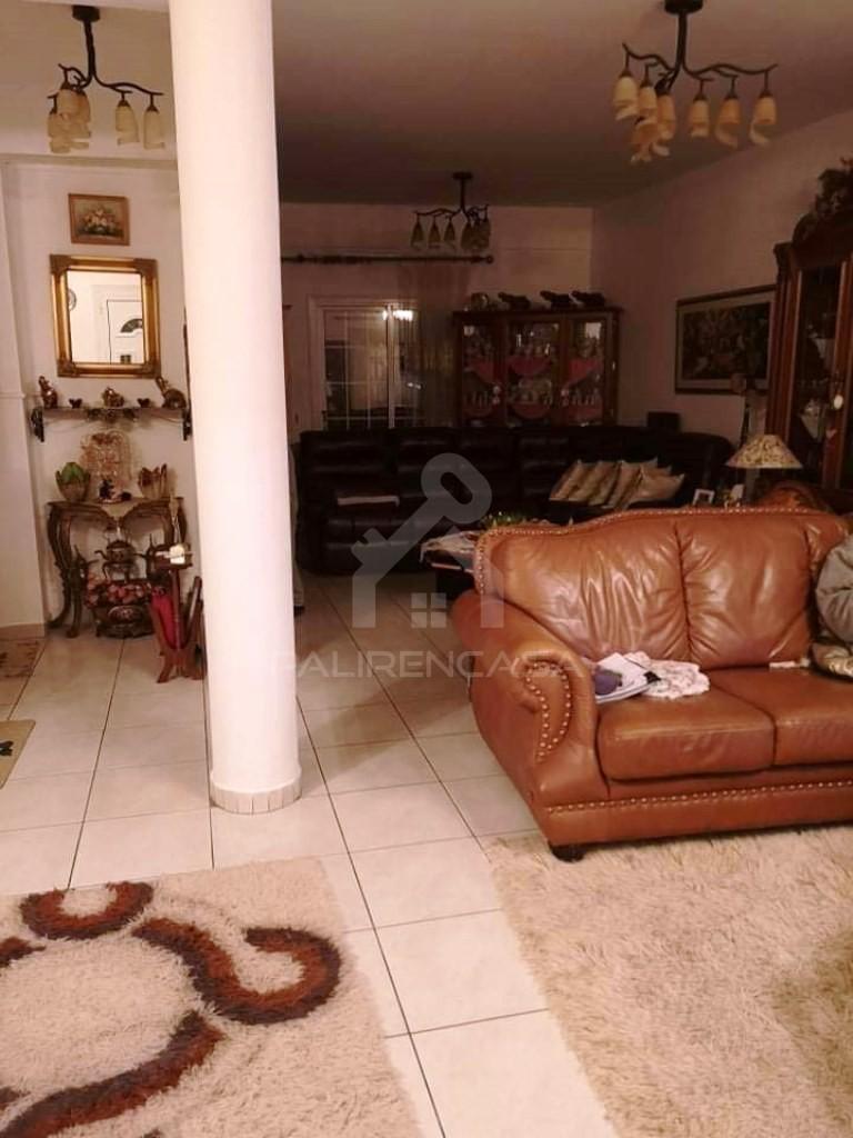 3-Bedroom Semi-Detached House in Ilioupoli
