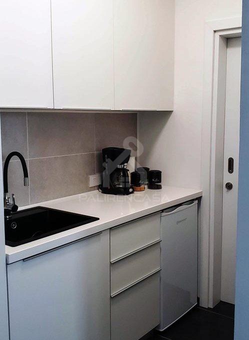 19 Demos House Basement Kitchen_