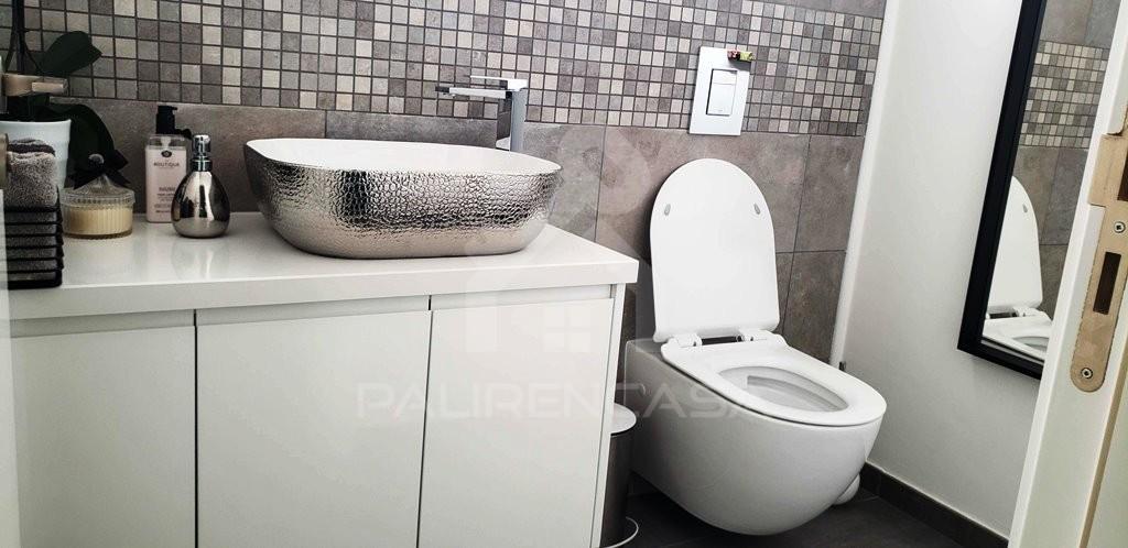 Demos House Guest Toilet (3)