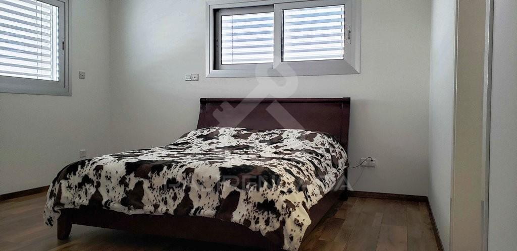 Demos House master room (2)