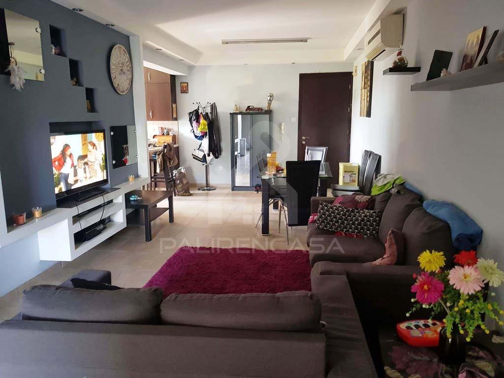 2-Bedroom Apartment in Dali