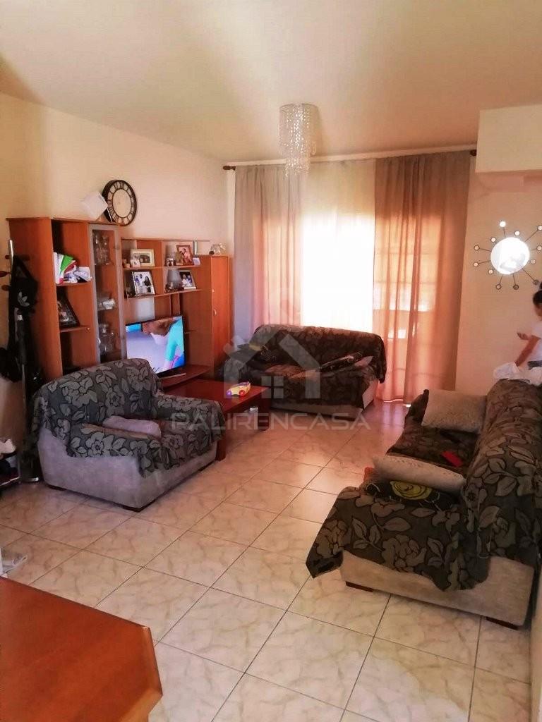 2-Bedroom Apartment in Agios Dometios