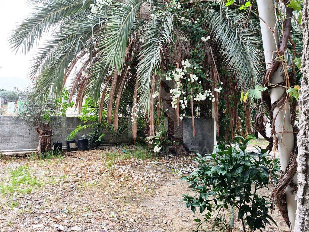4-Bedroom +Attic Semi-Detached House in Lakatameia