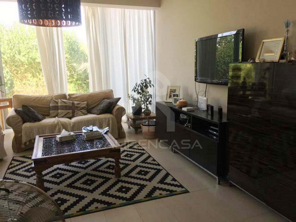 4-Bedroom +Attic Detached House in Tseri