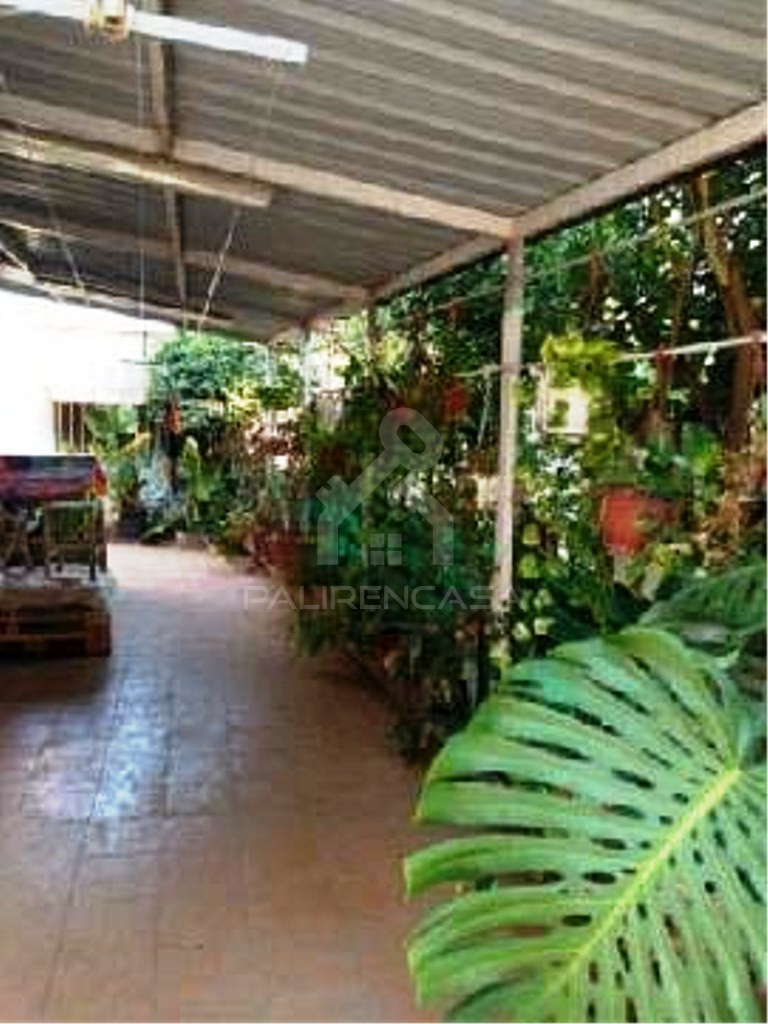 3-Bedroom Semi-Detached House in Agious Omologites