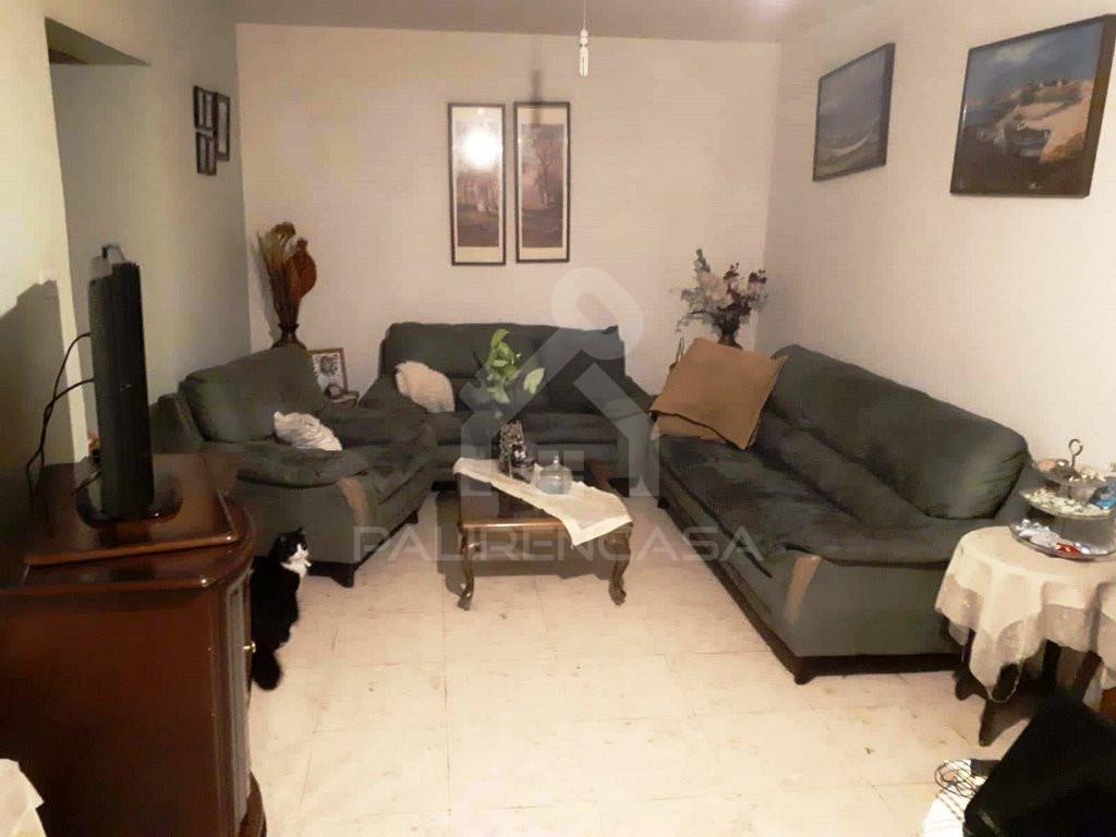 2-Bedroom Apartment in Agios Antonios