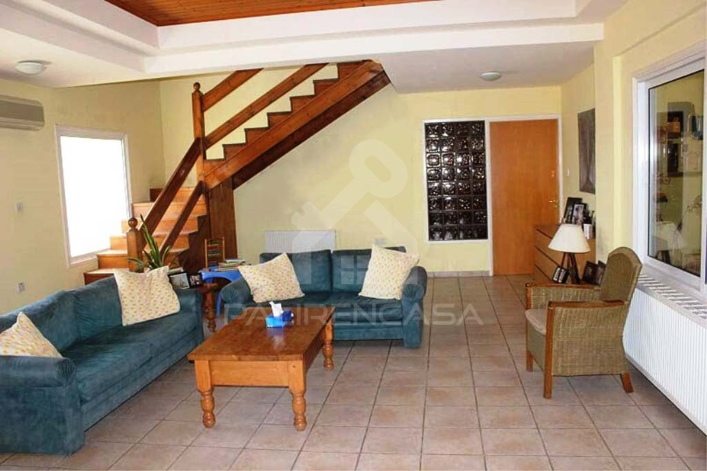 4-Bedroom +Maid's Detached House in Dali