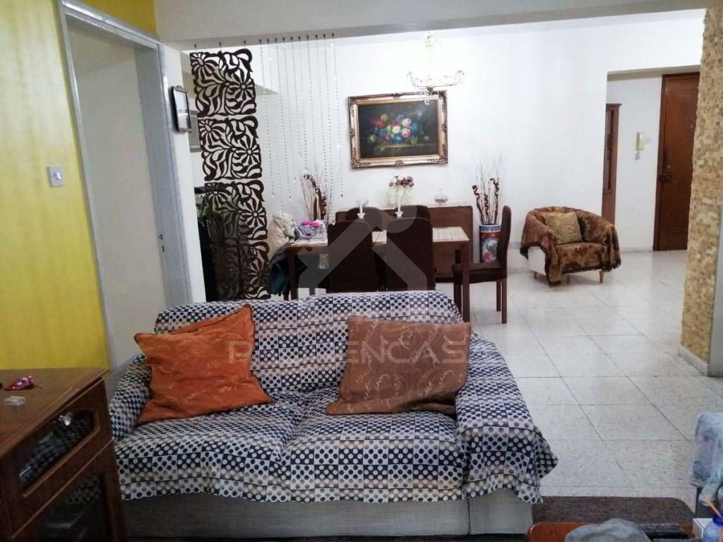 3-Bedroom Apartment in Lakatameia