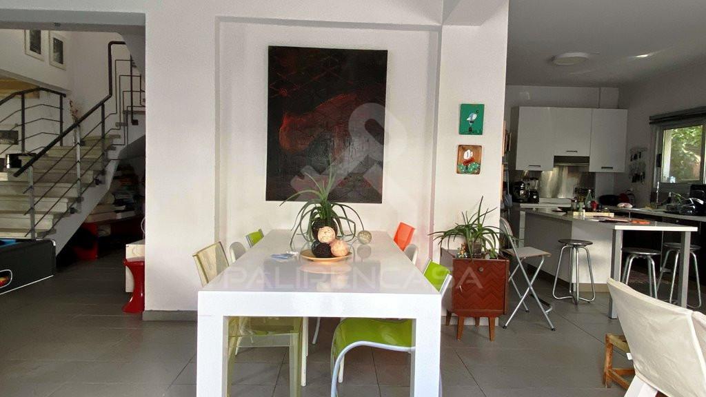 dining area_kitchen