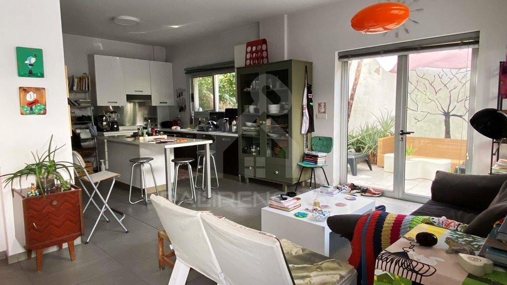 sitting room_kitchen