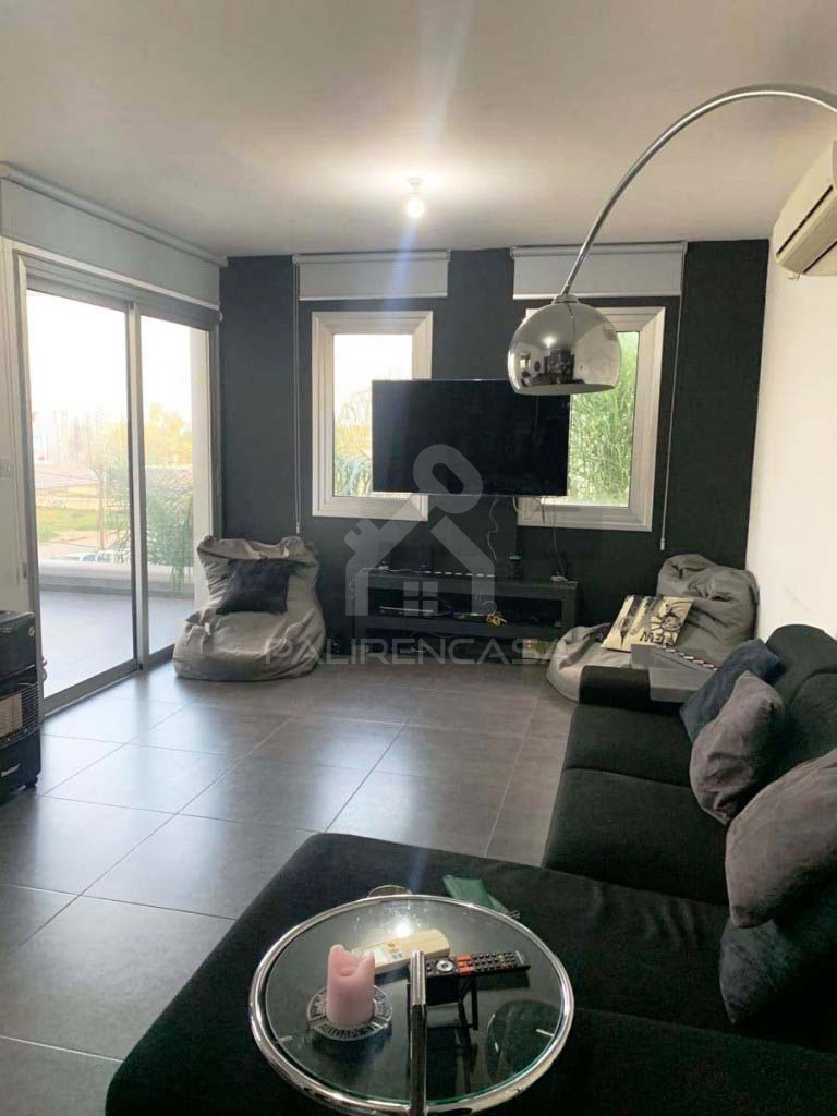 2-Bedroom Penthouse in Archangelos