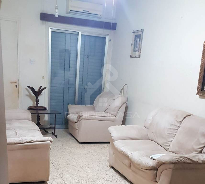 2-Bedroom Semi-Detached House (Maisonette) in Strovolos