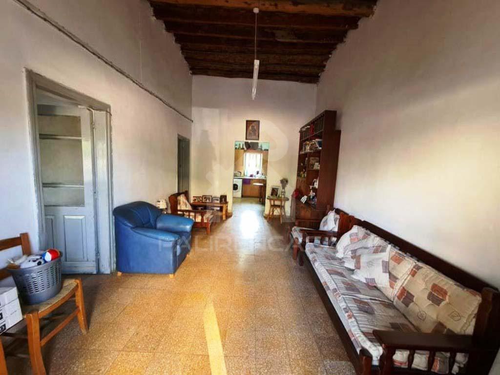 3-Bedroom House in Aglantzia