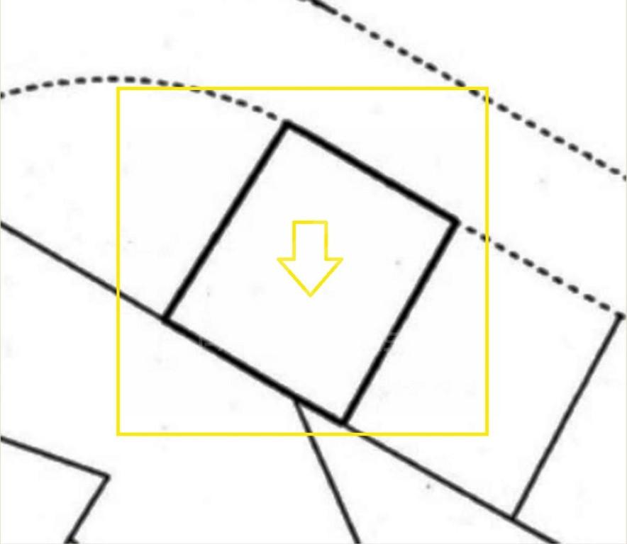 Residential Plot in Anthoupoli, Lakatamia