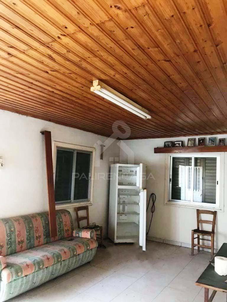 2-Bedroom House in Geri
