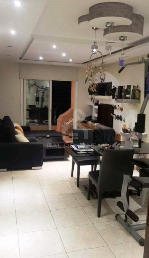 1-Bedroom Apartment in Dali