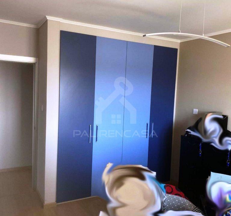 kids bedroom blue 4