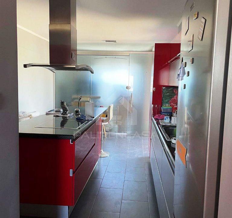 kitchen 2 vk