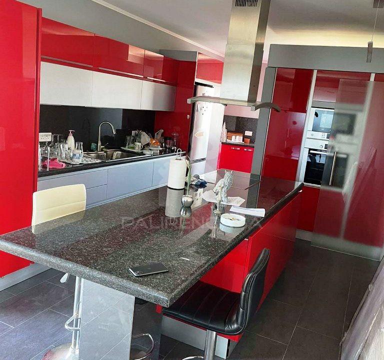 kitchen 3 vk