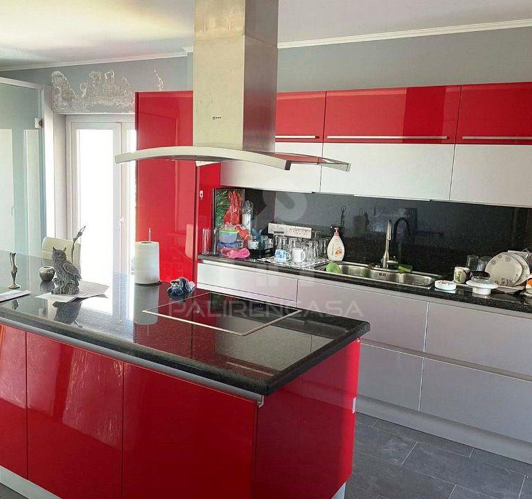 kitchen 4 vl