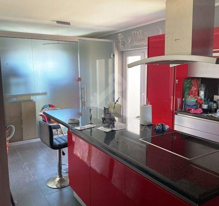 kitchen 5 vk