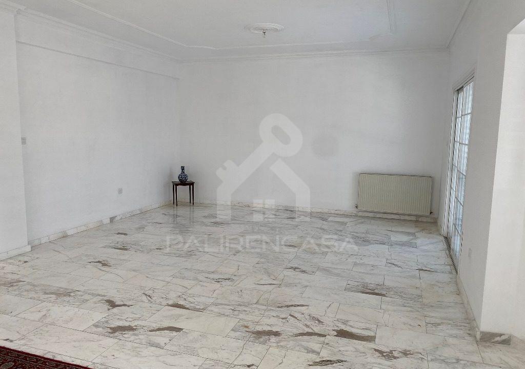21 Formal Sitting Room-Formal Dining Area