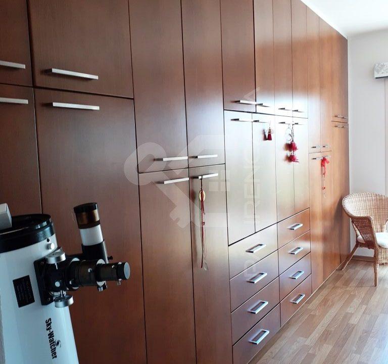 22Master Bedroom