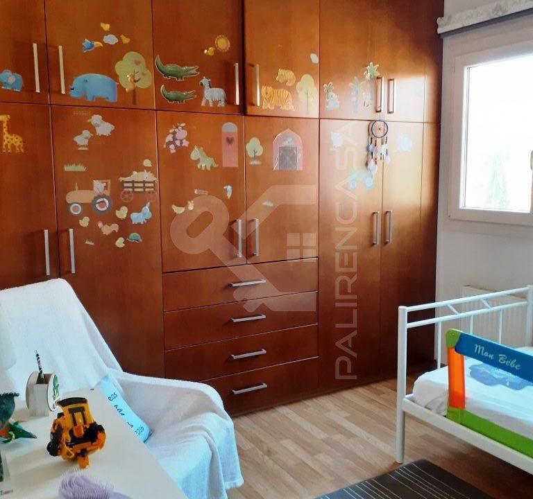 31 Bedroom 3