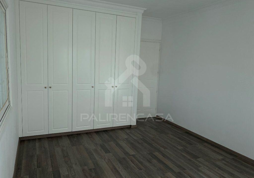 39 Bedroom 1