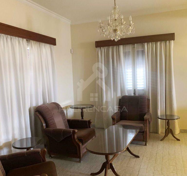 Lakatamia_house_03_living_room