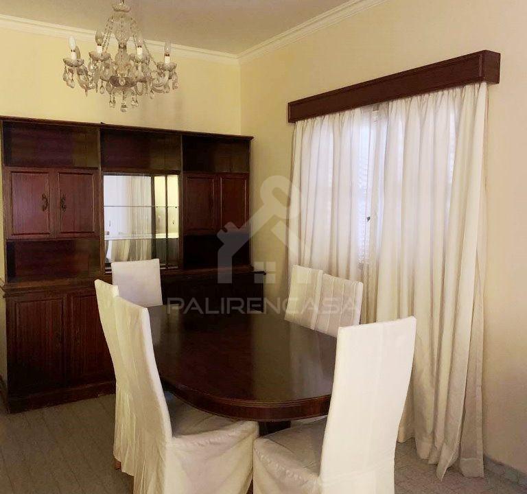 Lakatamia_house_04_dining_room