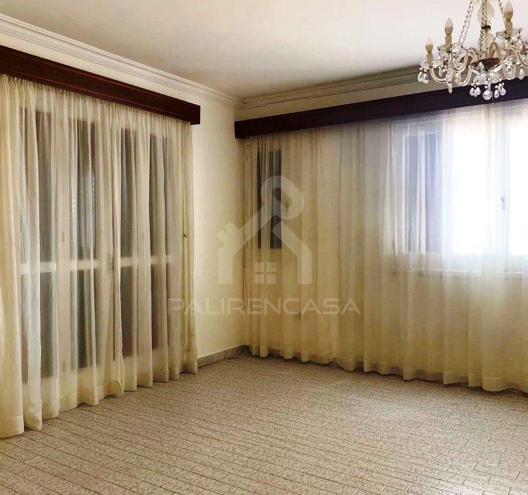 Lakatamia_house_05_living_room_b