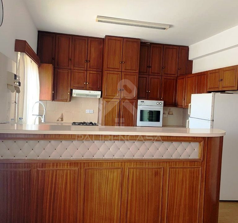 Lakatamia_house_07_kitchen_1