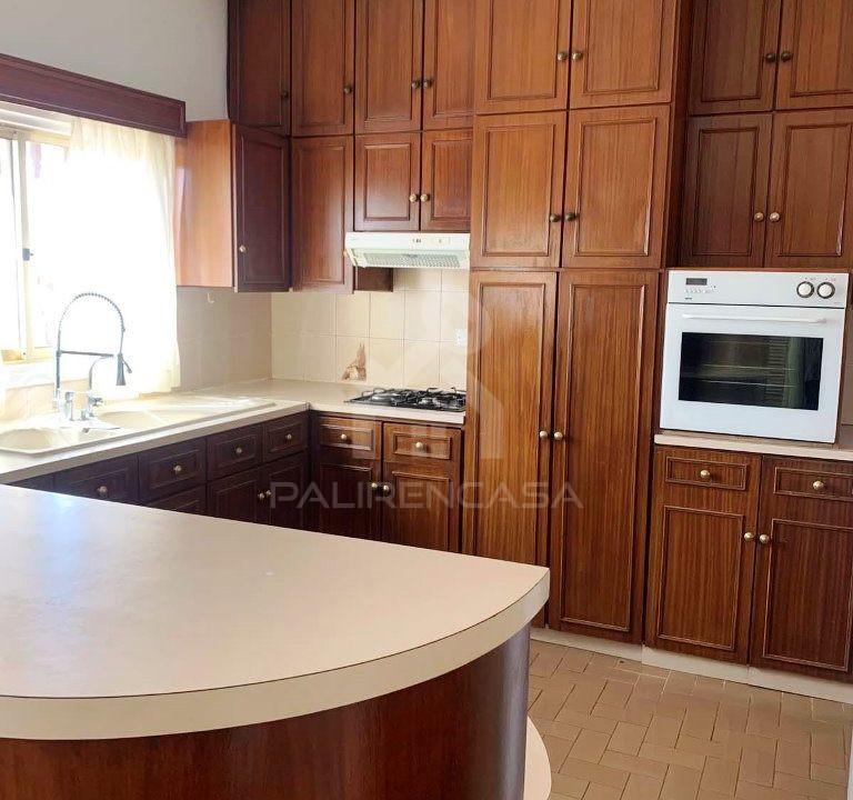 Lakatamia_house_08_kitchen_2