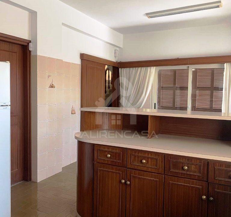 Lakatamia_house_09_kitchen_3
