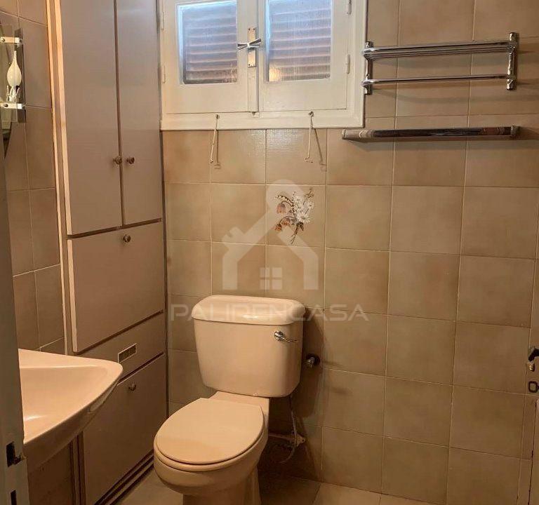 Lakatamia_house_11_bathroom_2