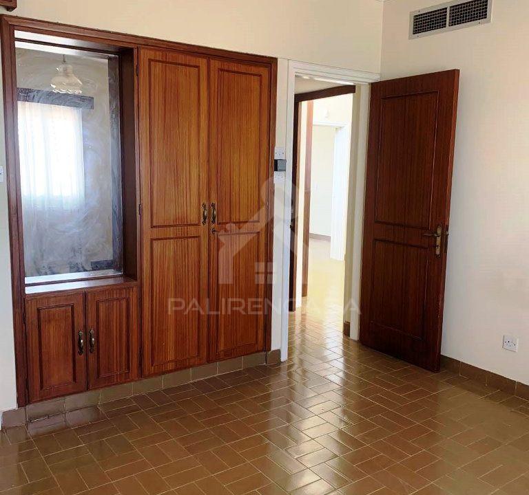 Lakatamia_house_16_bedroom_southwest_1