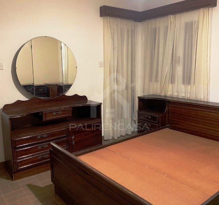 Lakatamia_house_18_bedroom_northwest