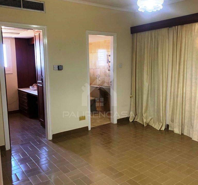 Lakatamia_house_20_bedroom_master_1