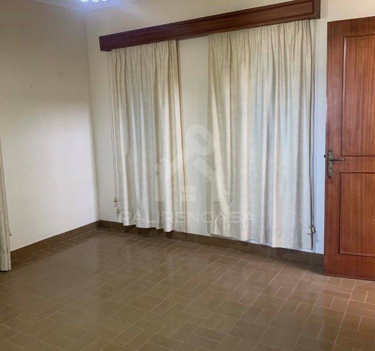Lakatamia_house_21_bedroom_master_2