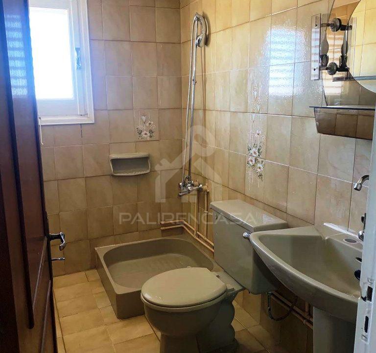 Lakatamia_house_23_bedroom_master_shower