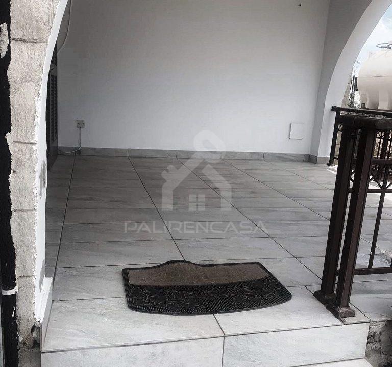 Lakatamia_house_26_kitchen_verandah