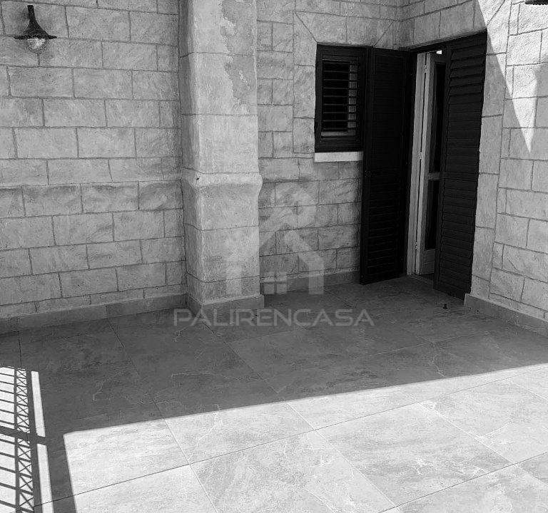 Lakatamia_house_29_top_verandah_south